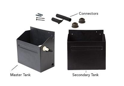 tank-system