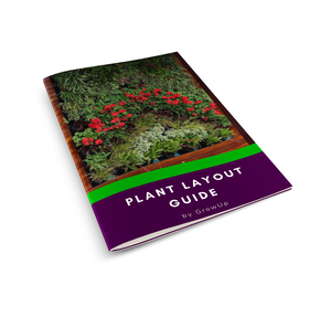 Plant Layout Guide