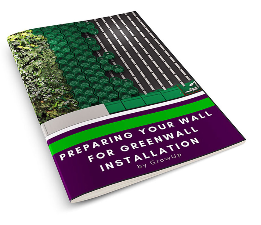 Preparing-your-Wall-for-Installation