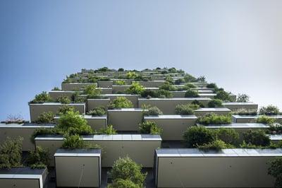 Sustainable design-1