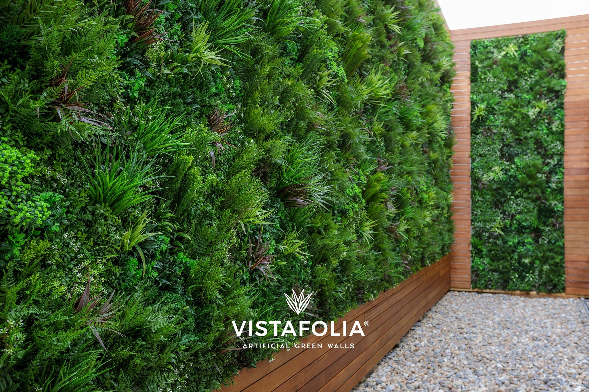 Vistafolia image